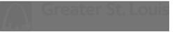 Greater Saint Louis Dental Society Logo