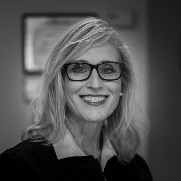 Michele – Registered Dental Hygienist